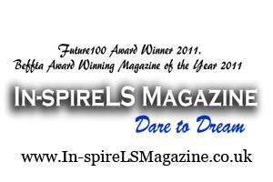 In-spire LS Magazine