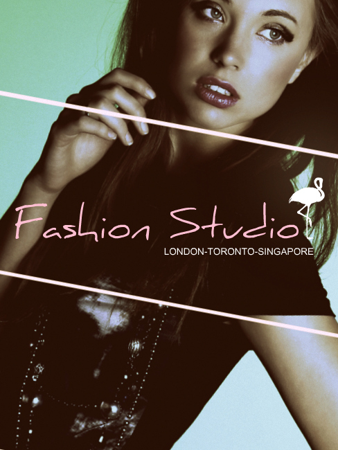 The Fashion Studio