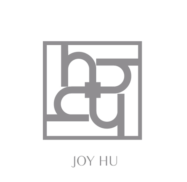 Joy Hu Collection